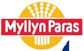 Myllyn Paras