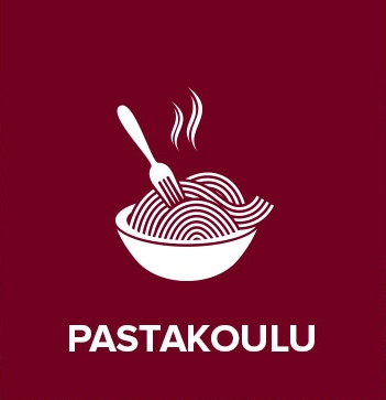 pastakoulu-logo.jpg