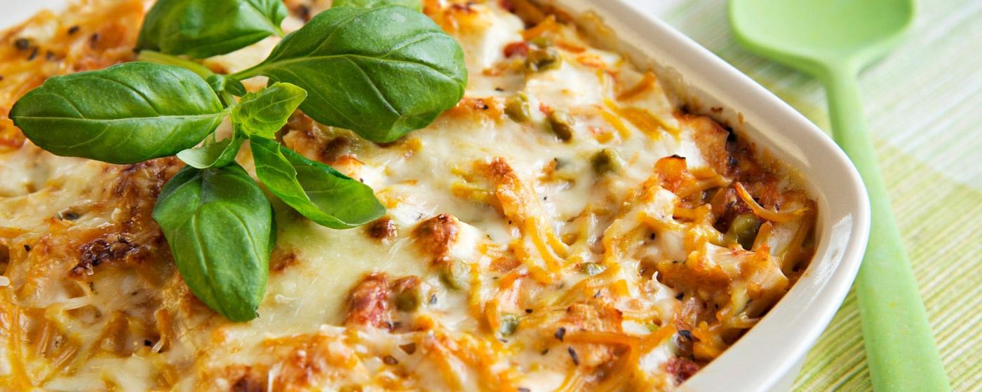 perheellisten-pasta-ateriat.jpg