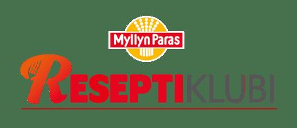 Reseptiklubi-logo
